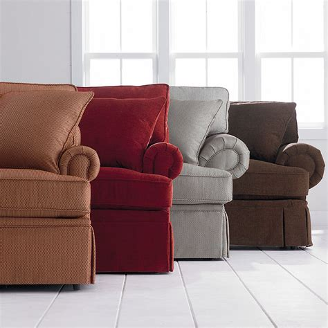Upholstery In by Dubai Centre Make Your House Into A Home