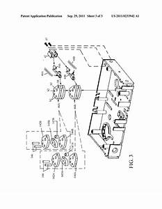 Diagram  Modern Mortise Lock Diagram Full Version Hd
