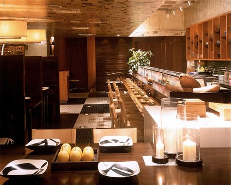 deco cuisine york decoration cuisine york