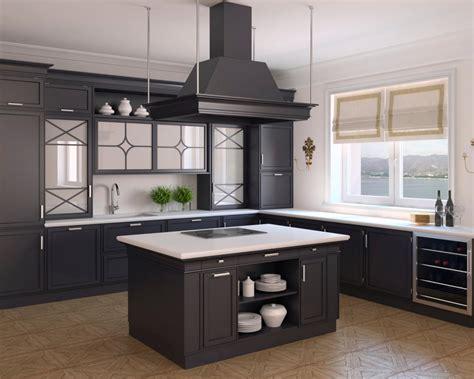 Open Kitchens  Hgtv