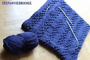 Modles de tricot gratuits - A L'Estudiantine