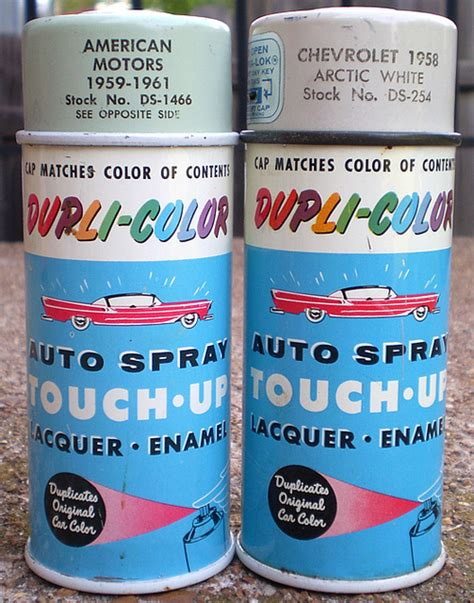 dupli color auto spray paint lovely auto spray paint cans 5 dupli color auto spray