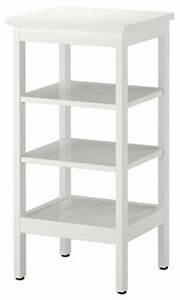 Bad Vorhänge Ikea : hemnes landhausstil badschr nke badregale von ikea ~ Eleganceandgraceweddings.com Haus und Dekorationen