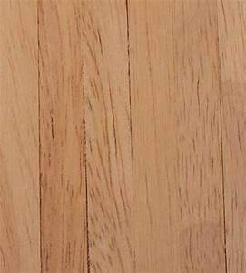 Holz Im Boden Befestigen : hochwertige baustoffe holzboden natur ~ Lizthompson.info Haus und Dekorationen