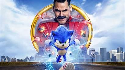 Sonic Hedgehog 4k Wallpapers 8k Filme Pelicula