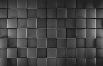 Hitam Putih Abstrak Dinding Warna Interior Gambar