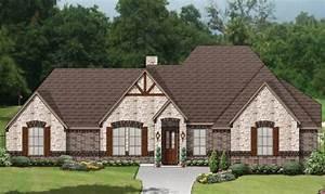 22 Top Photos Ideas For Stone And Cedar House Plans