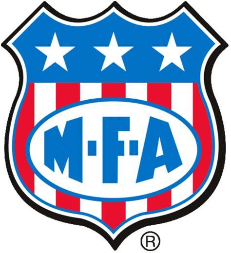 MFA Agronomy (@MFA_Agronomy) | Twitter