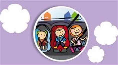quel siege auto 1 2 3 attacher vos enfants en voiture tout ce qu 39 il faut savoir