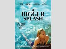 A Bigger Splash DVD Release Date Redbox, Netflix, iTunes
