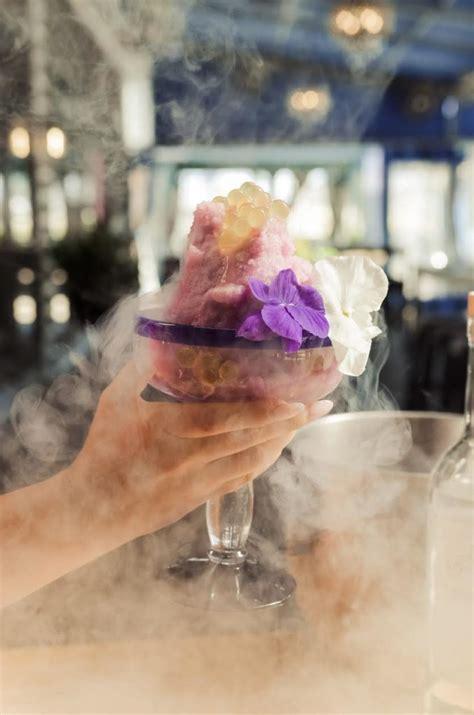 10 Dallas Restaurants to Celebrate National Margarita Day ...