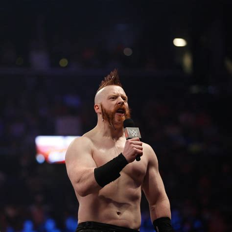wwe tlc  match card potential spoilers predictions