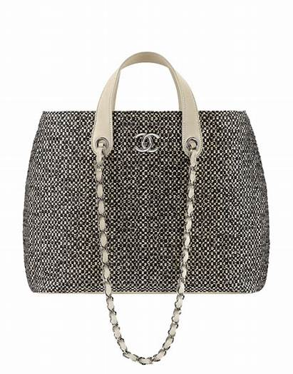 Chanel Bag Cruise Tote Straw Handbags Bags