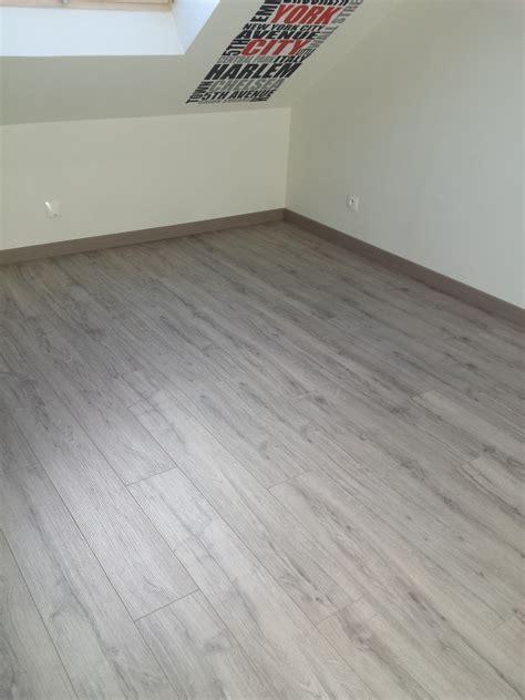 carrelage dans une chambre pose parquet parquets flottants parquet bois parquet