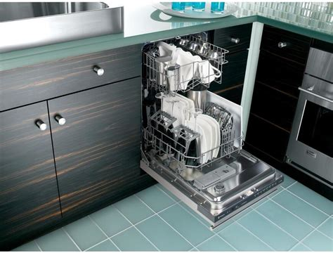dishwashers   reviews ratings prices appliances connection
