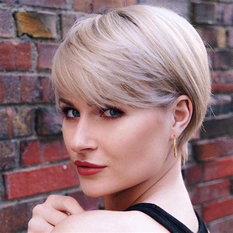 pixie haircuts ideas    hairstyle