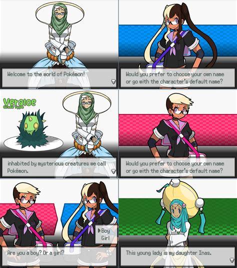Know Your Meme Pokemon - tumblr version pok 233 mon know your meme