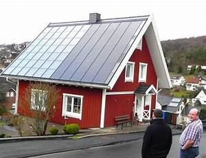Modernisierung Haus Kosten : richtiges schmuckst ck das alte haus hat nach der ~ Lizthompson.info Haus und Dekorationen