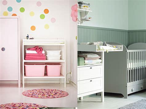 couleur chambre bebe garcon quelles couleurs choisir pour une chambre d 39 enfant