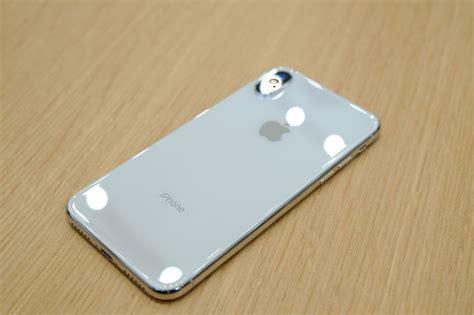 注意!iPhone X開賣前預訂要知道的事