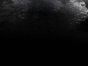 Cool Black Background Wallpaper - WallpaperSafari  Black