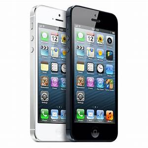 Apple iPhone 5c 16GB Price in the Philippines and