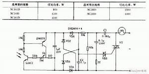 index 1699 circuit diagram seekiccom With white led flood lamp circuit b2b electronic components