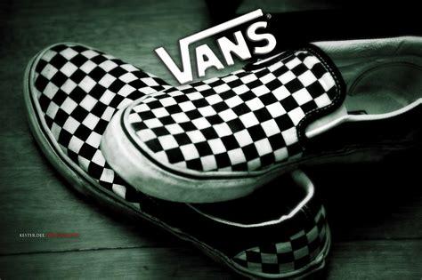vans logo wallpapers  background pictures
