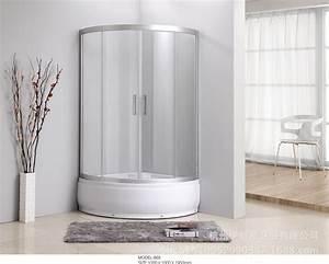 Porte Douche Coulissante Pas Cher : baignoire douche pas cher ~ Edinachiropracticcenter.com Idées de Décoration