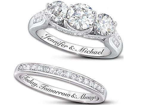 wedding ring engraving what to write how to write name on wedding rings wedding couples guide