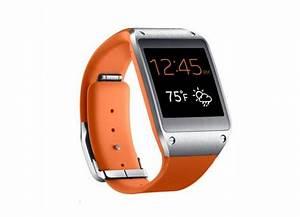 Samsung Galaxy Watch - Bing images