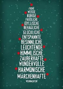 Weihnachtsgr, U00fc, U00dfe, U00bb, Spr, U00fcche, Zu, Weihnachten, Downloaden