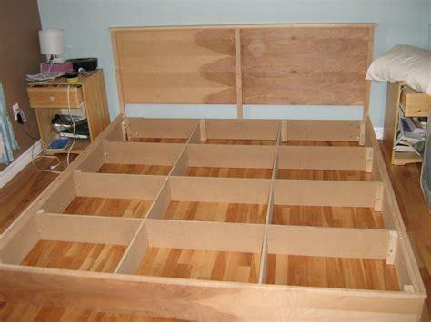 Wesley Allen Queen Headboards by 100 Bed Frames Walmart Platform Bed Bed Frames