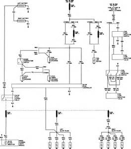 similiar 1986 ford f 250 fuel system keywords 1986 ford truck fuel system wiring diagram moreover 1985 ford f 250