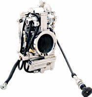 W U0026w Cycles - Vergaser