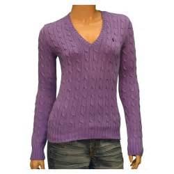 Ralph Lauren Cardigan Sweaters Women