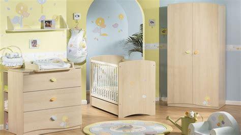 aubert chambre luminaire chambre bebe aubert visuel 6