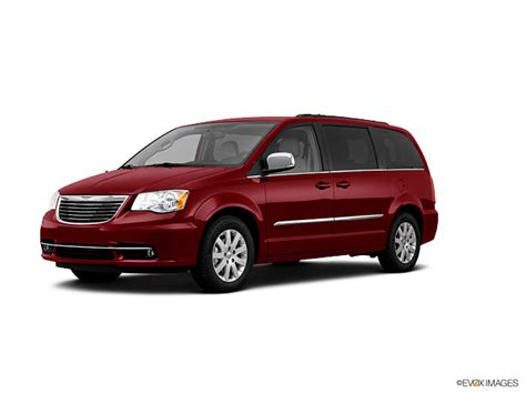 Tires For Chrysler Town And Country by 2011 Chrysler Town Country Tire Pressure Monitoring System