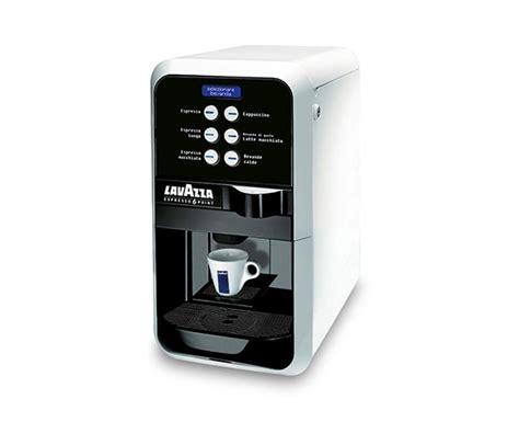 Macchine Caffè Per Ufficio by Lavazza Espresso Point Macchine Da Caff 232 Per Ufficio
