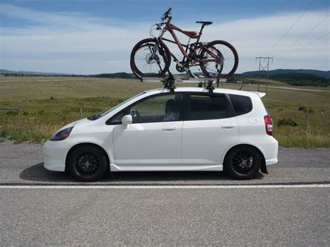 So sliding it in the car wont work for all 3. Pin by Mark Lawree on Honda Jazz GD | Honda fit, Honda ...