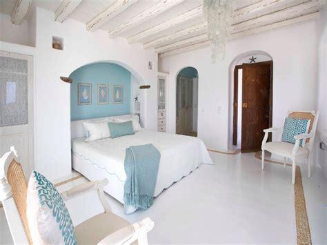 greek bedroom decor ancient greek bedroom decor greek