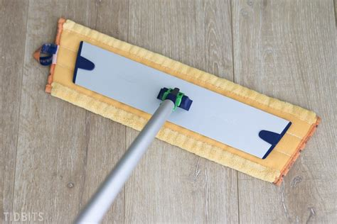 laminate wood flooring mop laminate wood flooring mop 28 images how to clean