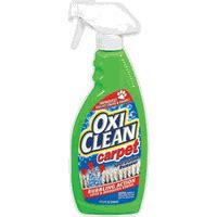 Oxiclean Upholstery Cleaning by Oxiclean Carpet Spot And Stain Remover Oxi Clean Carpet