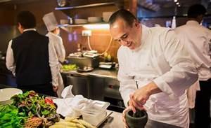 Food Dreams Pour Les Chefs De Demain Food Geek Love