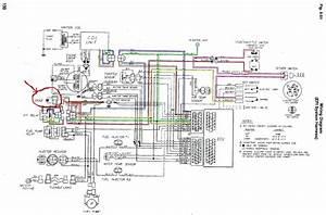Wiring Diagram Ac Mobil Xenia En 2020