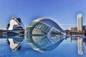 santiago, calatrava, architecture, photos