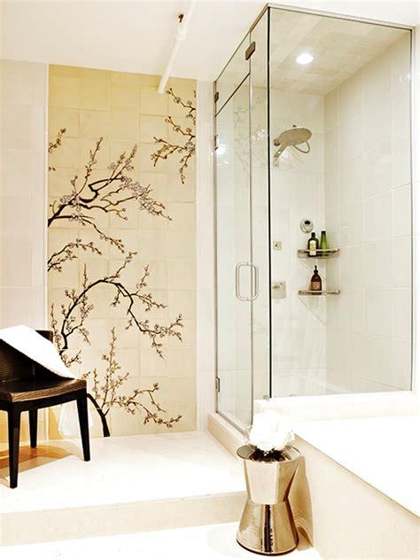 bathroom mosaic ideas photo page hgtv