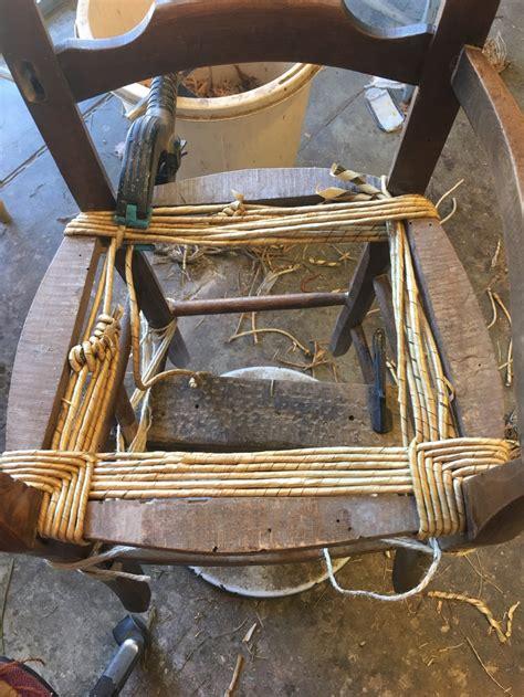 prix d un rempaillage de chaise rempaillage de chaise nimes paillage de chaise nimes gard 30