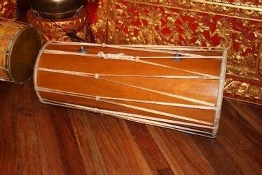 Alat musik tradisional pukul di indonesia. proIsrael: Nama Alat Musik Tradisional Di Indonesia