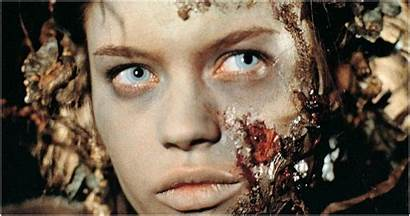 Zombie Movies Ever Dead Indiewire Films Walking